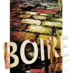 boire-jon-couv-bon-2