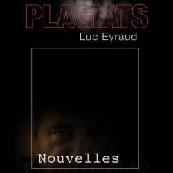 Plagiats Luc Eyraud