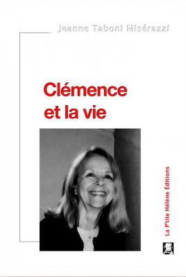 Clemence couv essai 4