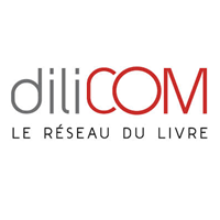 Logo dilicom fi1375711x150