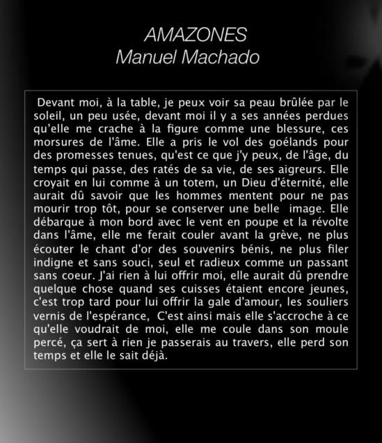 Machado 1