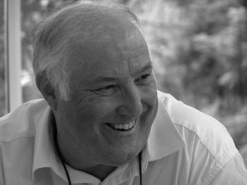 Michel germain 2006 photo officielle