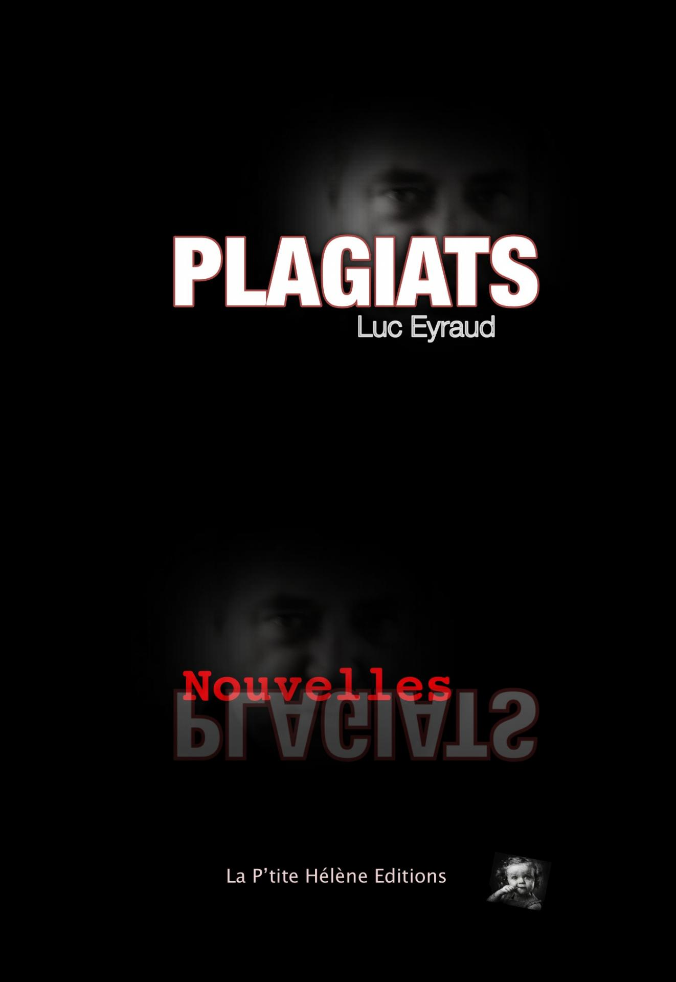 Plag333