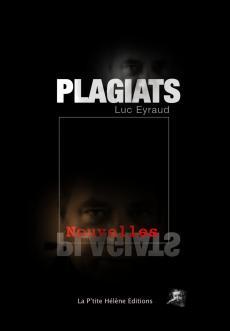 Plaghbon1