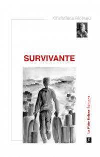 Survivante couv 1