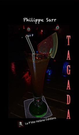 Tagada2