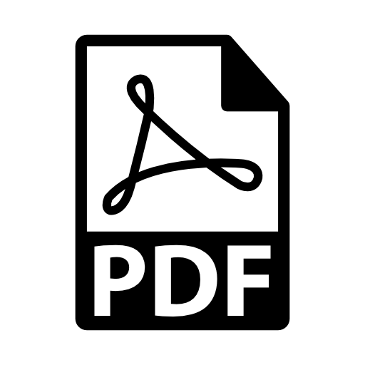 Dossier des parutions 2017