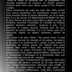 ORK / Jacques Cauda