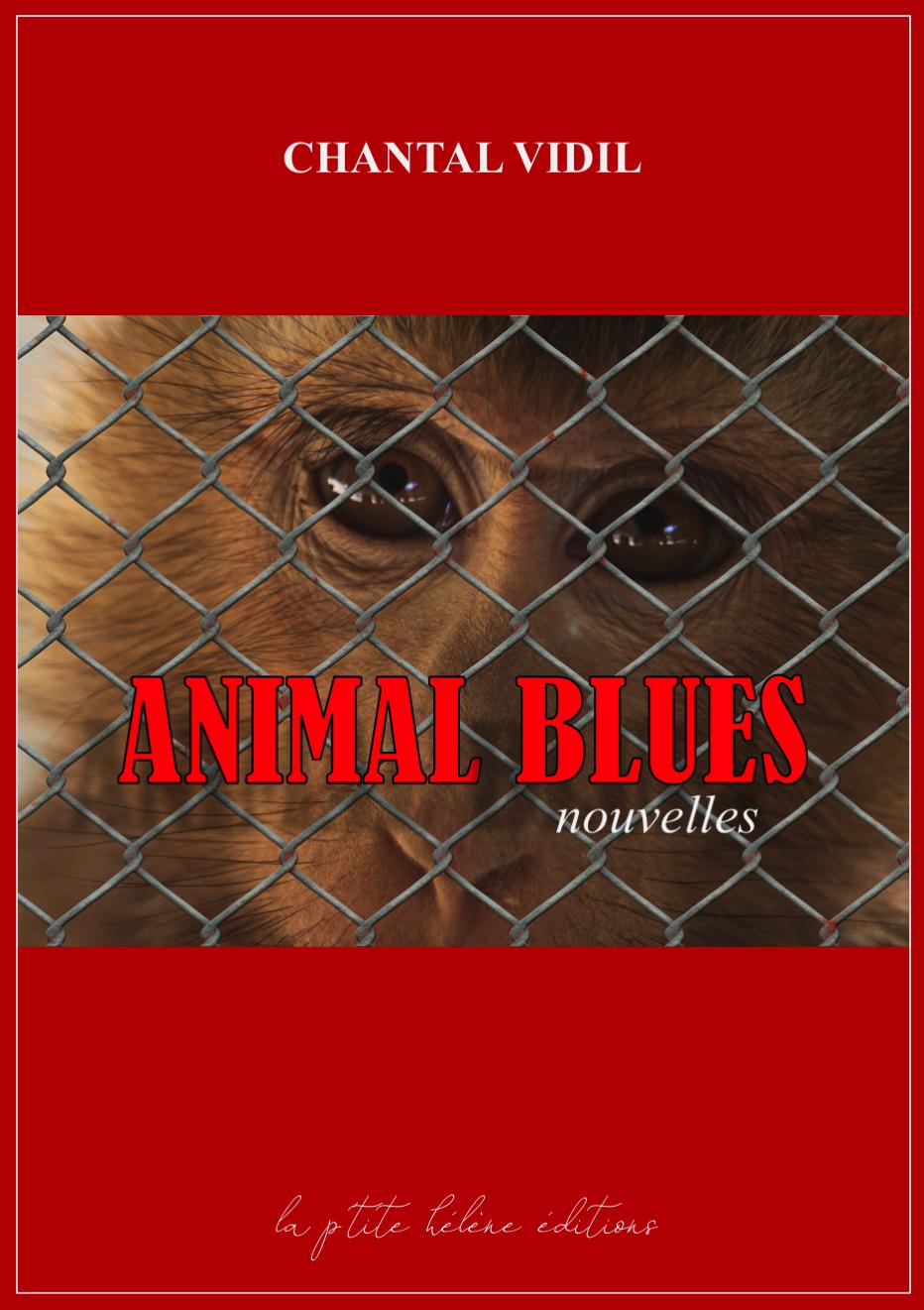 Animal blues