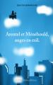 Arentel36