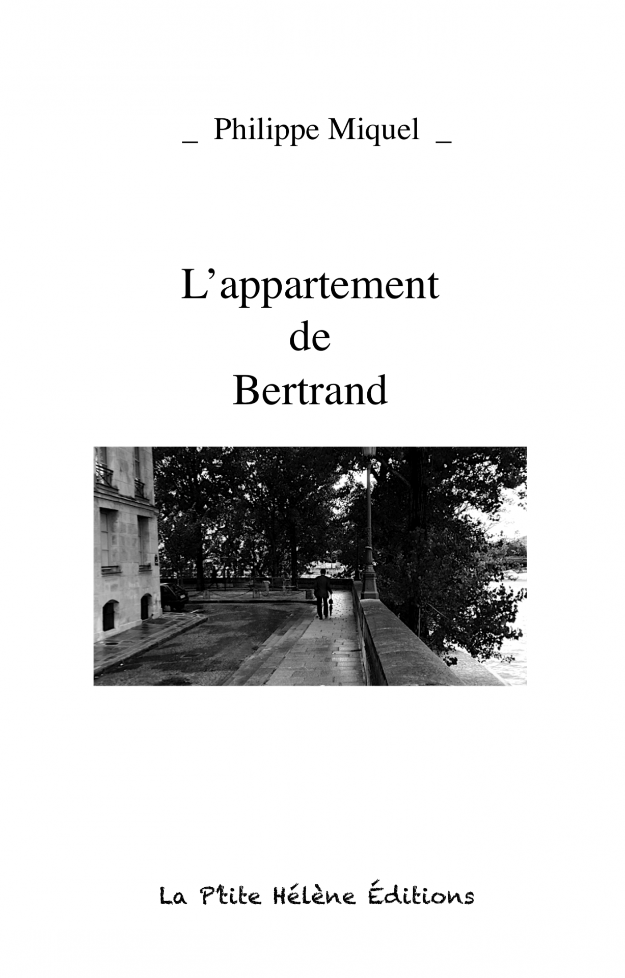 Bertrandnb