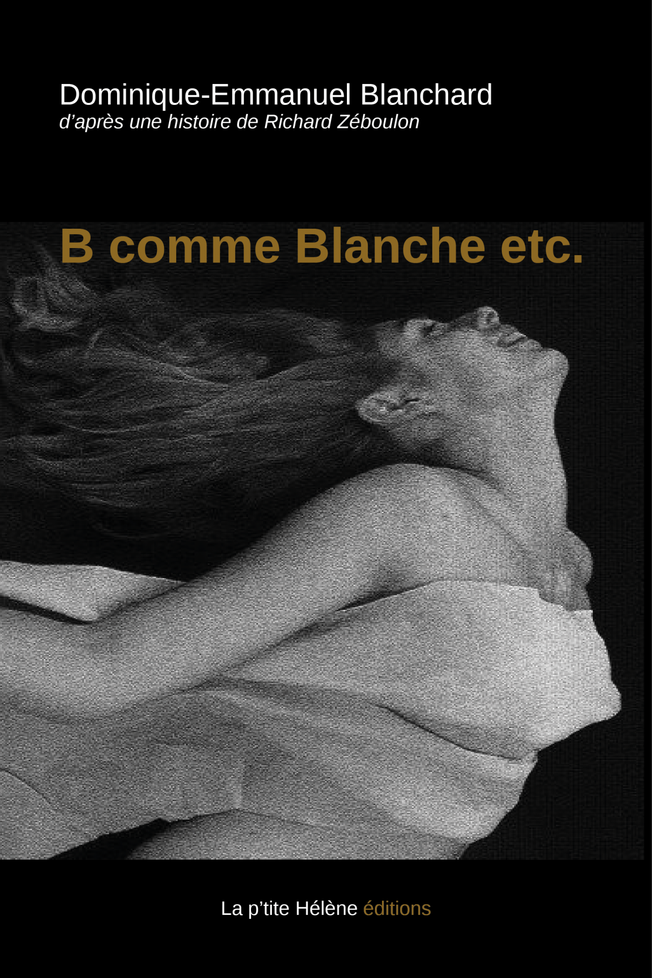 Couv blanche 9