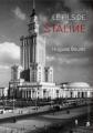 Couv staline
