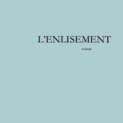 Enlisement bleu