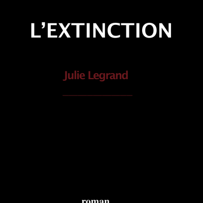Extinction21