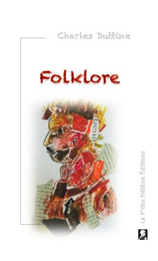 Folklore27