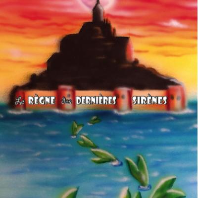 Les dernieres sirenes 1