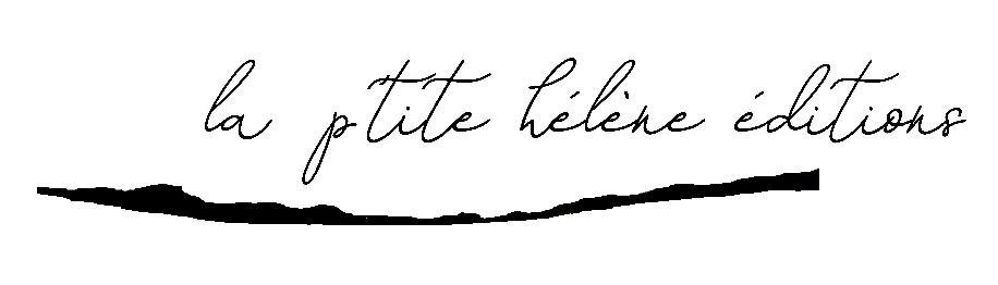 Logo23 maigre441