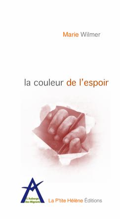 Logo355 1