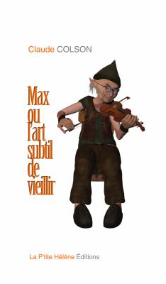 Max2 1