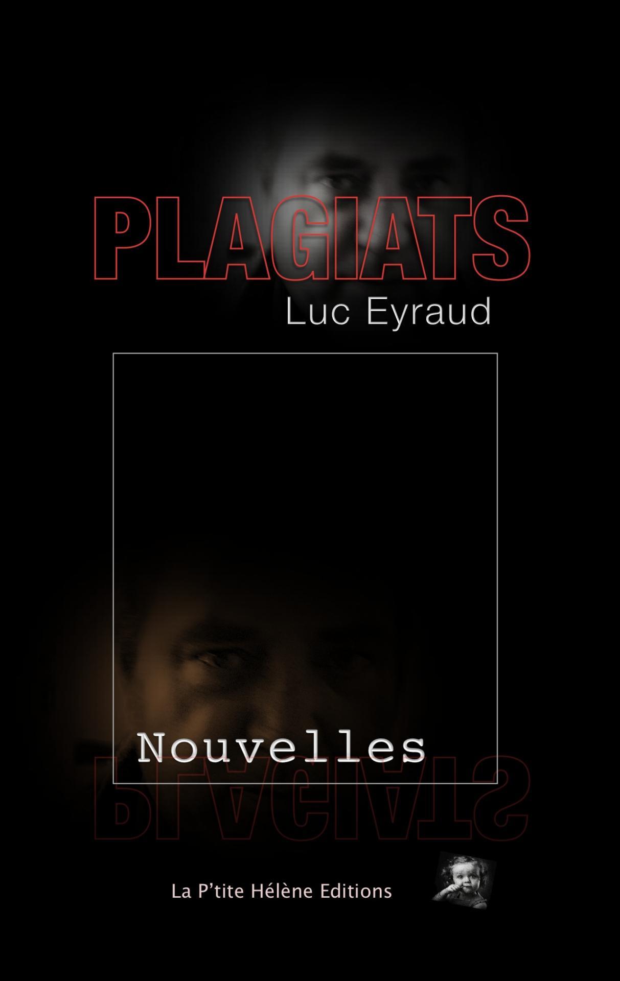 Plarouge
