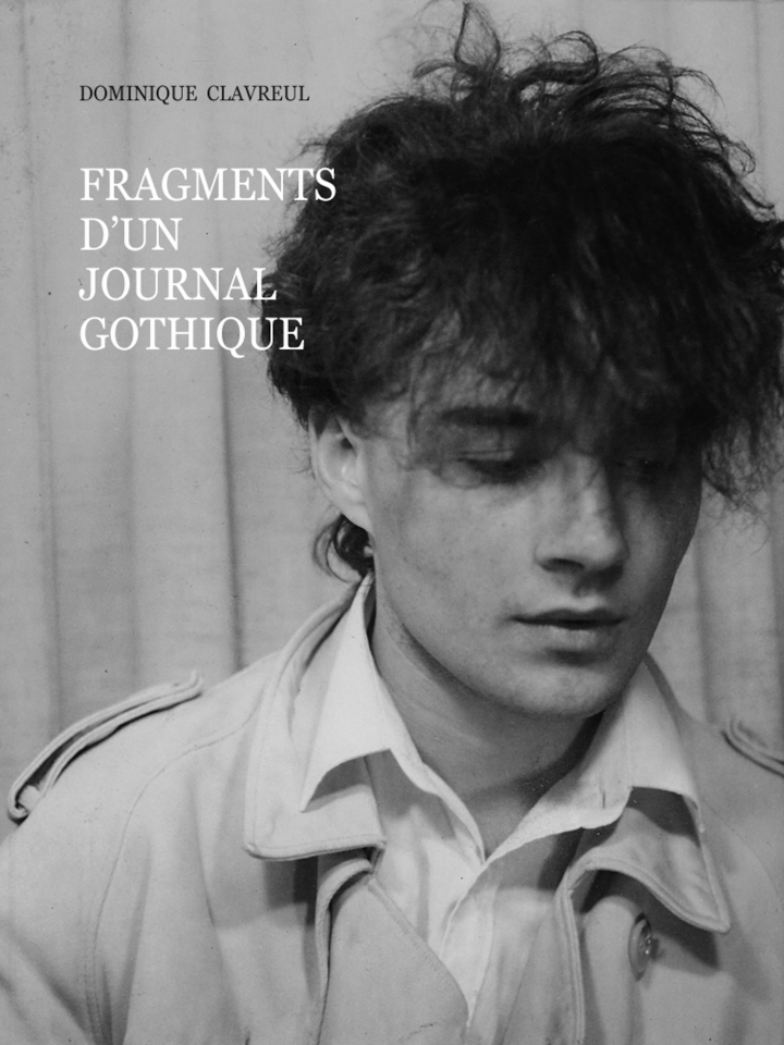 Projet cover fragments
