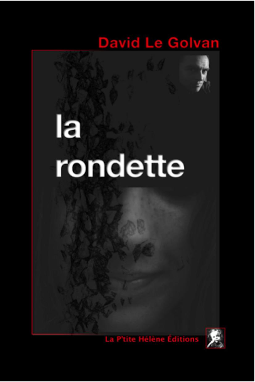 Rondette