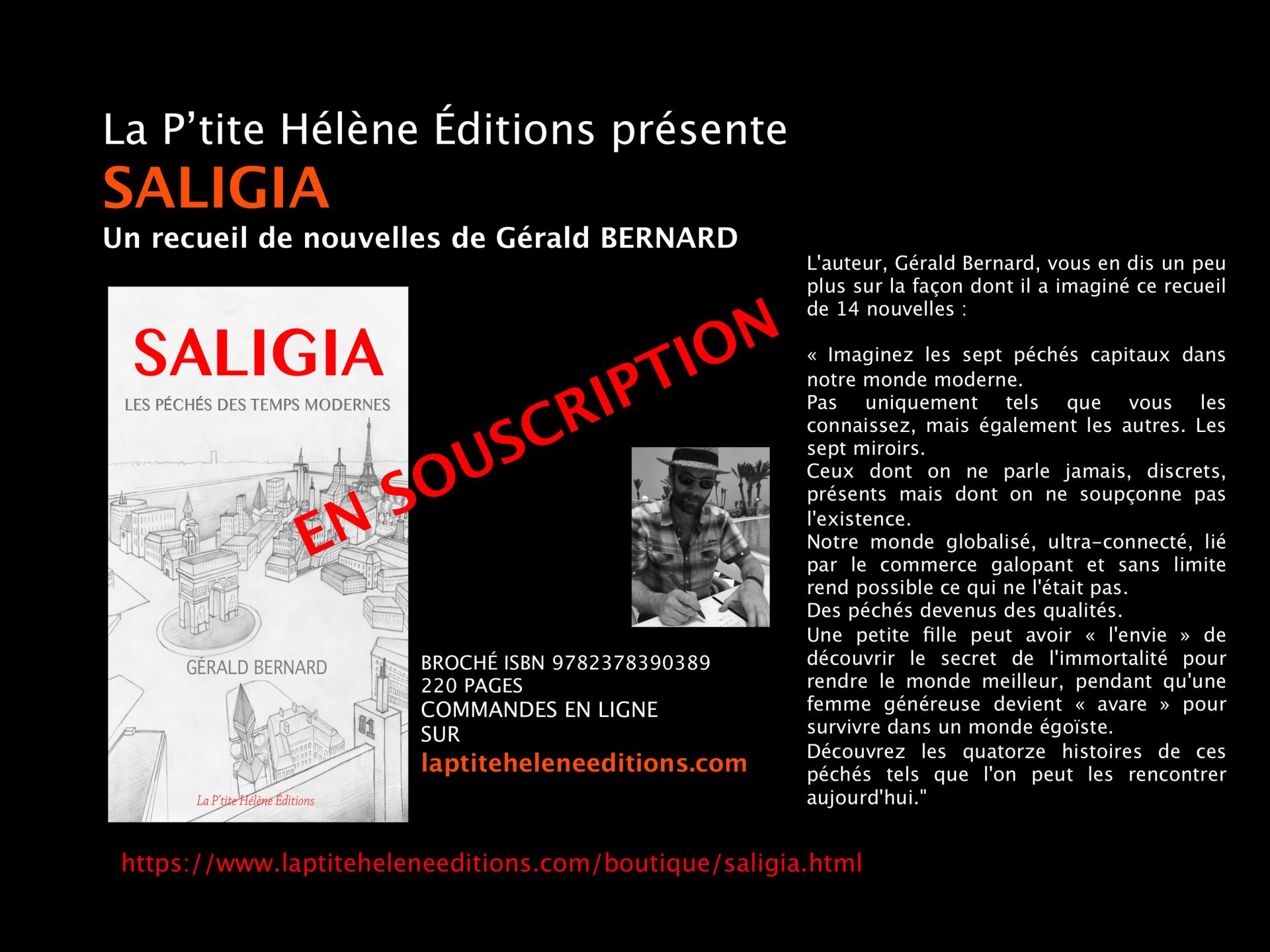 Saligia 1
