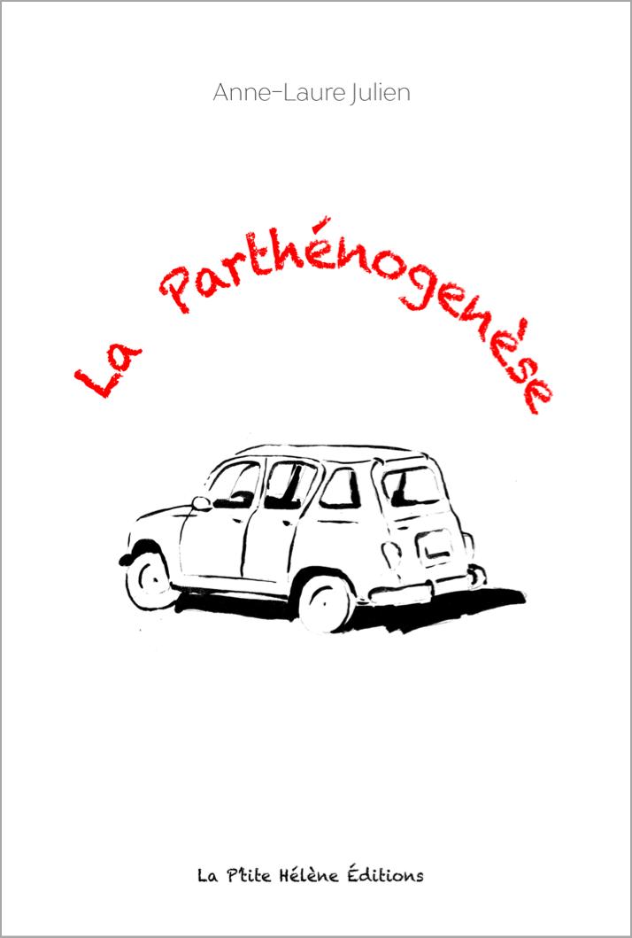 LA PARTHÉNOGENÈSE