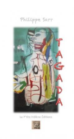 Tagada2 1