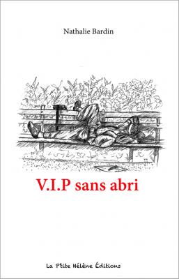 Vip3 1