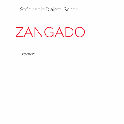 Zangado66